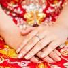 【$3988過大禮全包】一站式傳統婚禮用品 分擔新人繁瑣事
