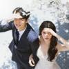 【婚紗攝影】影婚紗相前必讀5大防曬貼士! 7款消委會5星評分防曬